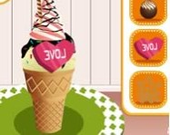 Bad ice cream online